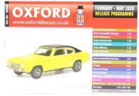 OxCat2002-2005