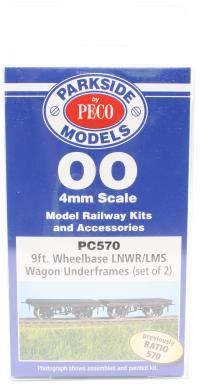 PC570