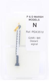PDX351D