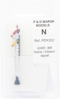 PDX352