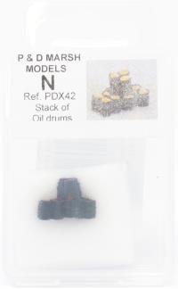 PDX42