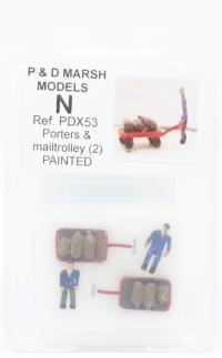 PDX53