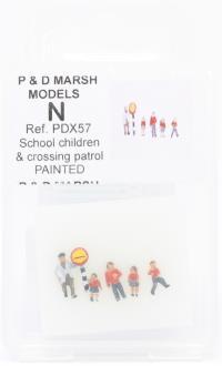 PDX57