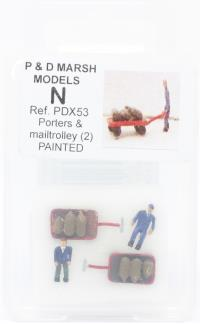 PDX59