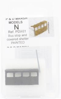 PDX61
