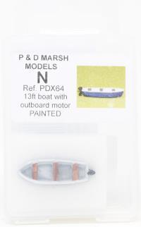 PDX64