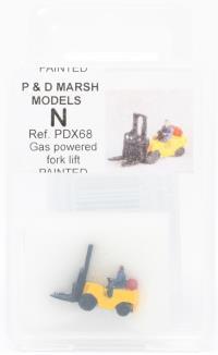 PDX68