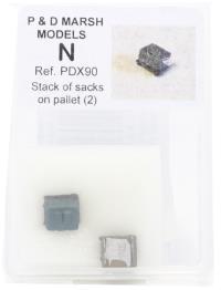 PDX90