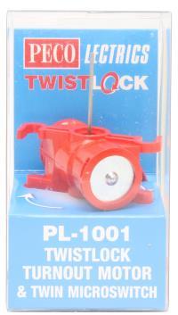 PL-1001