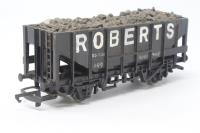 R103Hopper-PO15