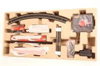 R1233-PO09
