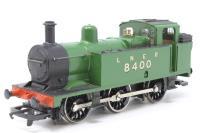R130-3F