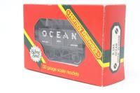 Hornby R204-Ocean-PO23 Ocean Open Wagon 921 - Pre-owned - Good box