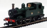R2381A