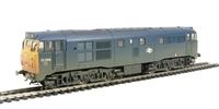 R2413B