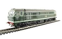 R2420A