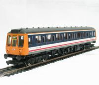 R2508