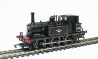 R2550