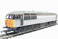 R2576