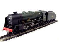 R2630