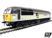 R2647X