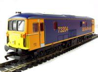 R2654