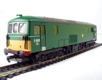 R2656