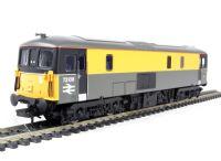 R2765