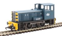 R30050