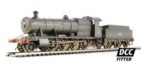 R3005X