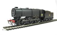R3011