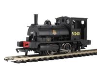 R3024