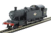 R3224