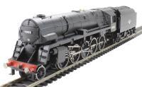 R3274