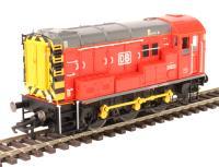 R3504TTS