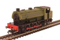 R3533