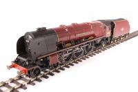 R3555