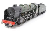 R3558-PO06