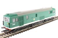 R3591