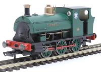 R3694