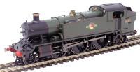R3725X