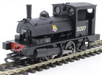 R3728