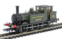 R3847X
