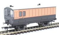 R40064