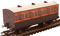 R40108A