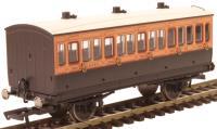 R40108