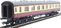 R4188D