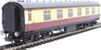 R4447B