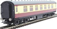 R4448B