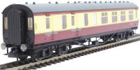 R4449B